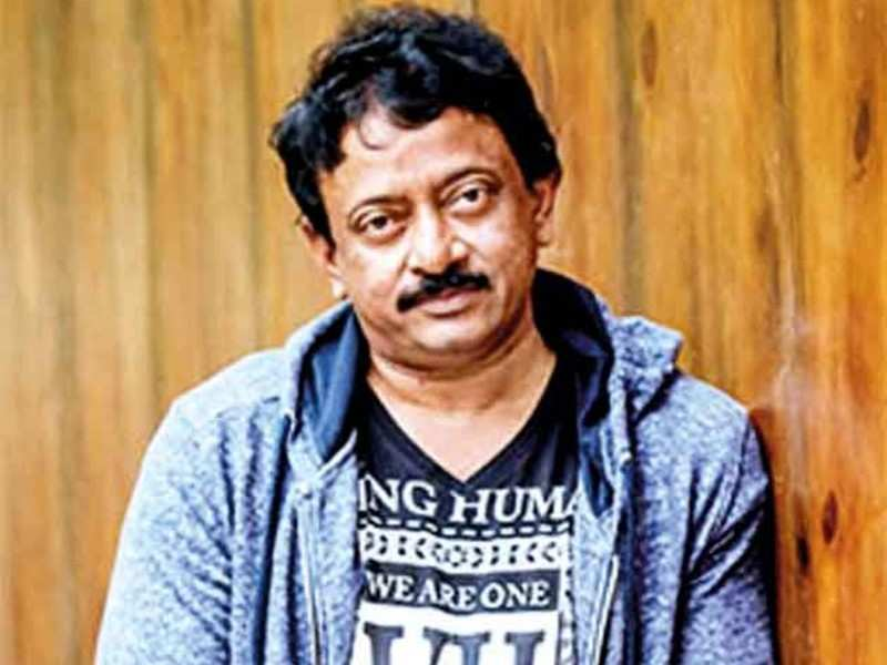 Nalgonda district court directs TS police to register case against Ram Gopal Varma over his film Murder
