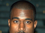 Kanye West says he's running for US president