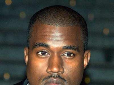 #KanyeWest: Twitter bombards hilarious memes