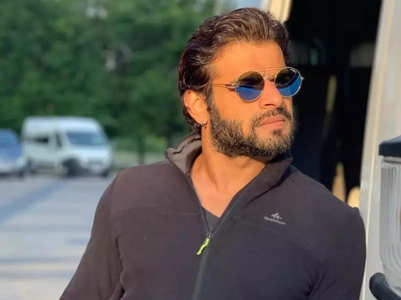 KKK10: Karan Patel gets evicted