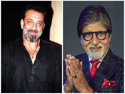 B-town stars shares posts for their mentors