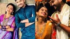 TV actor Ravikrishna of Bigg Boss Telugu 3 fame tests positive for Covid-19