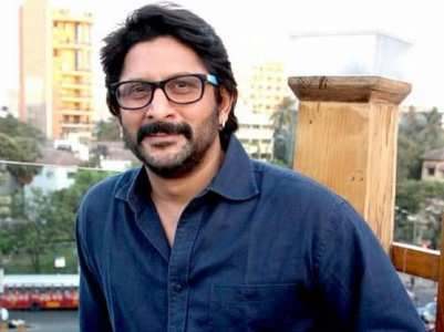 Arshad Warsi wants fans to buy his painting