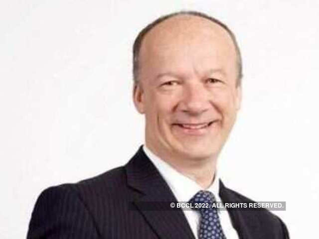 "Thierry Delaporte, first non-Indian CEO at Wipro and India's IT industry, will have to turn around business verticals such as healthcare and energy and utilities and regain the ""diminishing"" market share of the company."