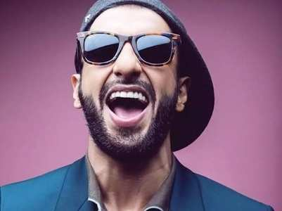 HBD Ranveer: Highest-earning films of the star