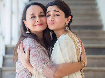 Soni Razdan limits comments on Instagram