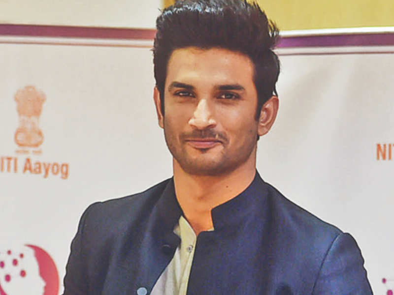 Sushant Singh Rajput case: Filmmaker Sanjay Leela Bhansali likely to be questioned today by the Mumbai Police