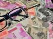 Sukanya Samriddhi Yojana: New guidelines, online payment, more
