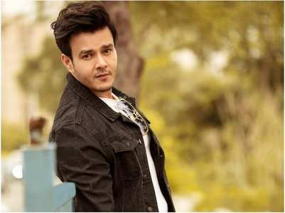 Aniruddh on nepotism: It's about talent