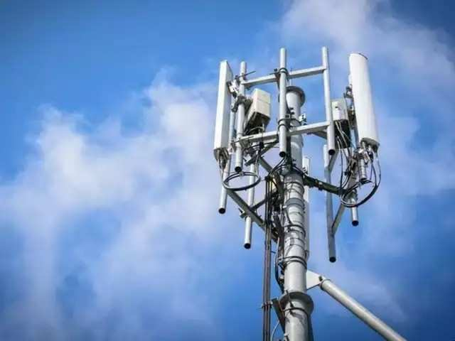 Telcom revenues from wireless services may fall in Q1: Report