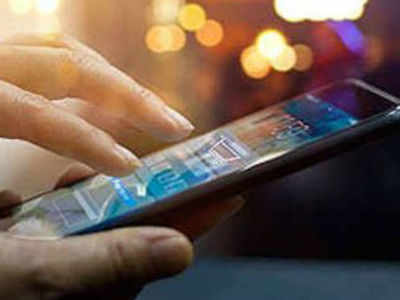 Chinese app ban: Five Indian apps to switch to