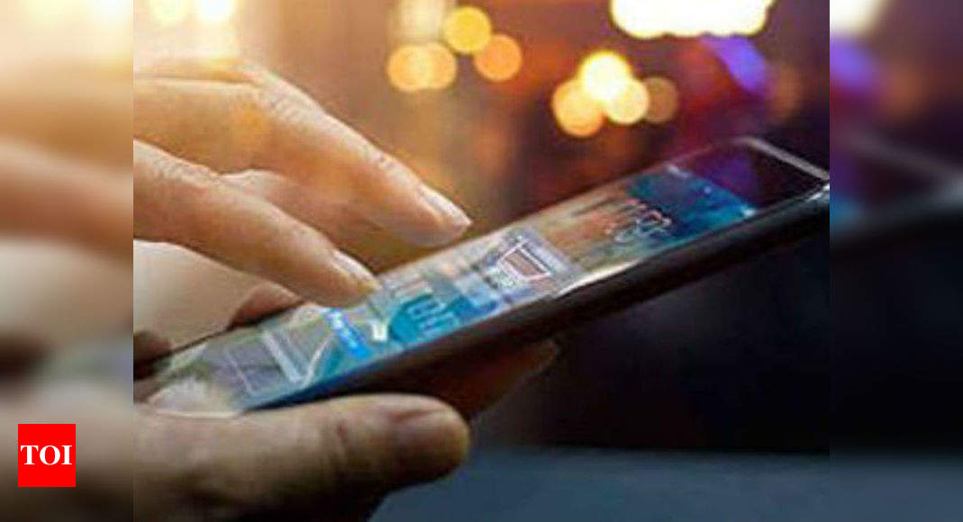Chinese app ban: Here are five Indian alternatives you can try - Times of  India