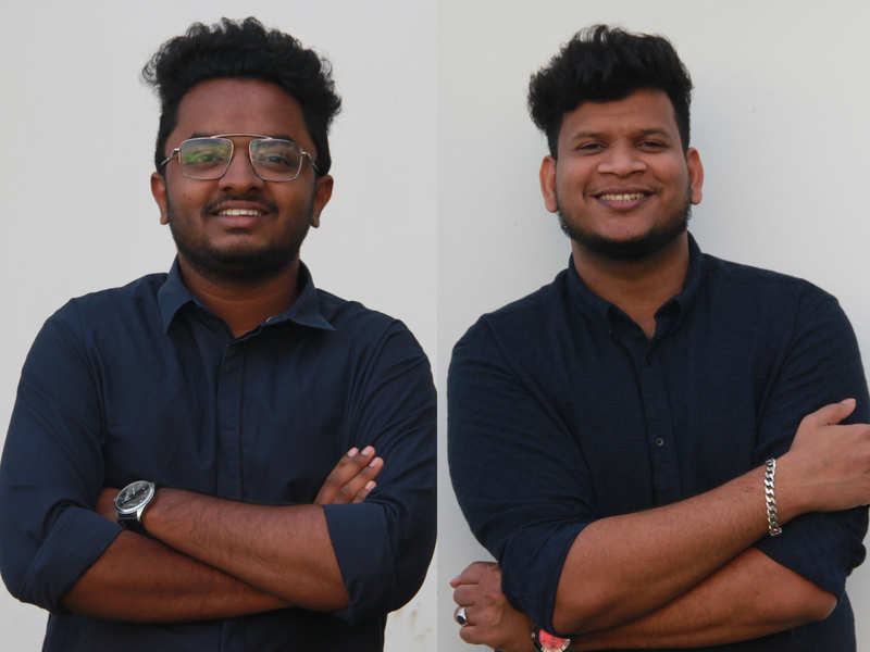 Watch: Sa Re Ga Ma Pa Keralam duo Akbar and Jasim pay a musical tribute to musician Raveendran