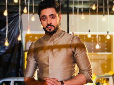 Adnan Khan tests negative for COVID-19