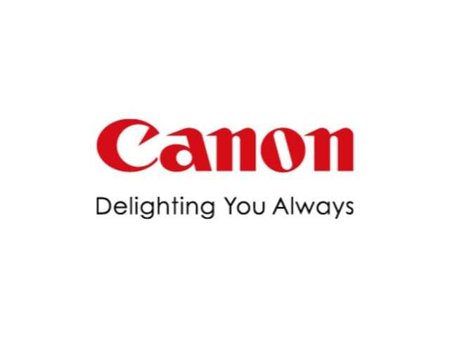 Canon redefines information management with 'Therefore Online' solution
