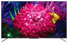 TCL 65C715 65 inch QLED 4K TV