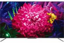 TCL 55C715 55 inch QLED 4K TV