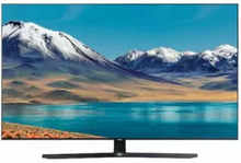 Samsung UA43TU8570U 55 inch LED 4K TV