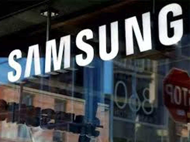 Samsung Electronics flags Q2 profit jump on solid chip demand, one-off gains from Apple