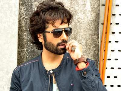 Breaks are important to unwind: Arhaan