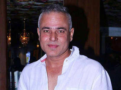 'Kumkum...': Manish Khanna joins as villain