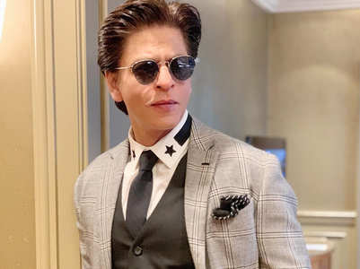Films that Shah Rukh Khan turned down