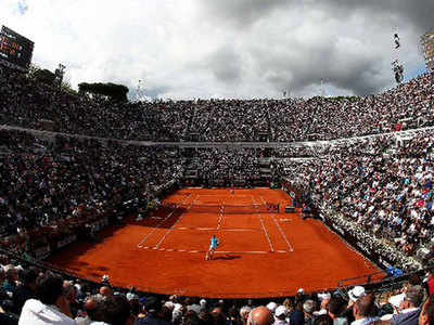 ATP Changes Rankings Calculation System for Coronavirus-hit Season