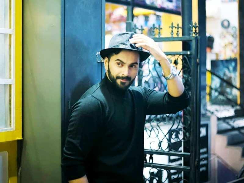 Endrendrum Punnagai fame Nithin Krishnamurthy Iyer shares his weight loss secret (Photo - Instagram)