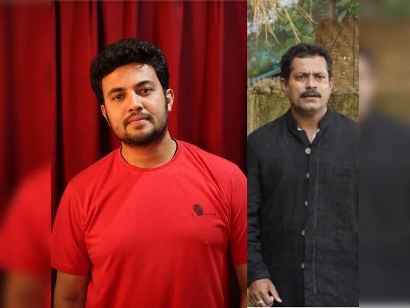 Jagannath is under treatment and is doing fine: Prasad Jawade