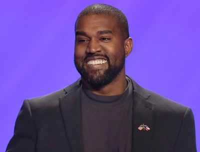 Weird bombshells from Kanye West's Forbes interview about his presidential plans