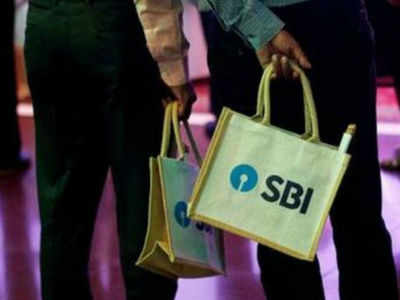 SBI Home Loan Rates: SBI cuts MCLR by 5-10 basis points for shorter tenors | India Business News