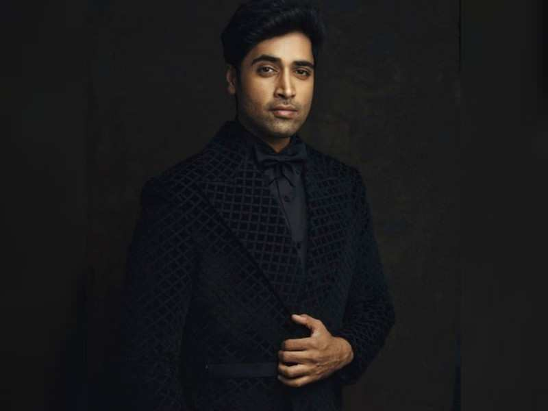 Close down the wet markets for wildlife in India: Adivi Sesh