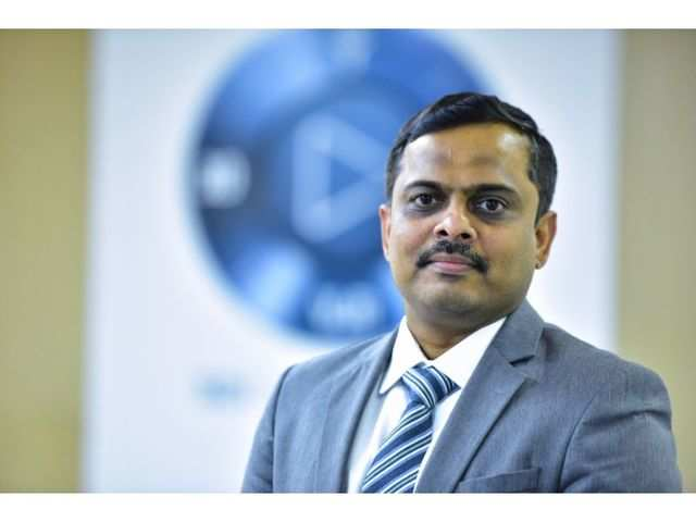 Dassault's India engineers help design 3D experiences for the world