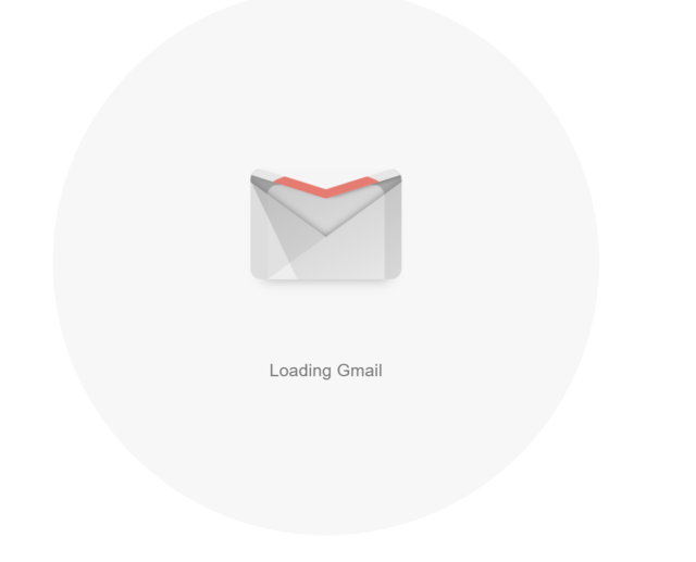 How to enable and use Gmail's Smart Reply and Smart Compose tools