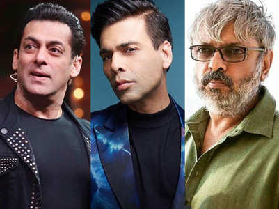 Case against KJo, Salman, SLB dismissed