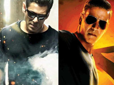 'Radhe' & 'Sooryavanshi' to not clash at BO?