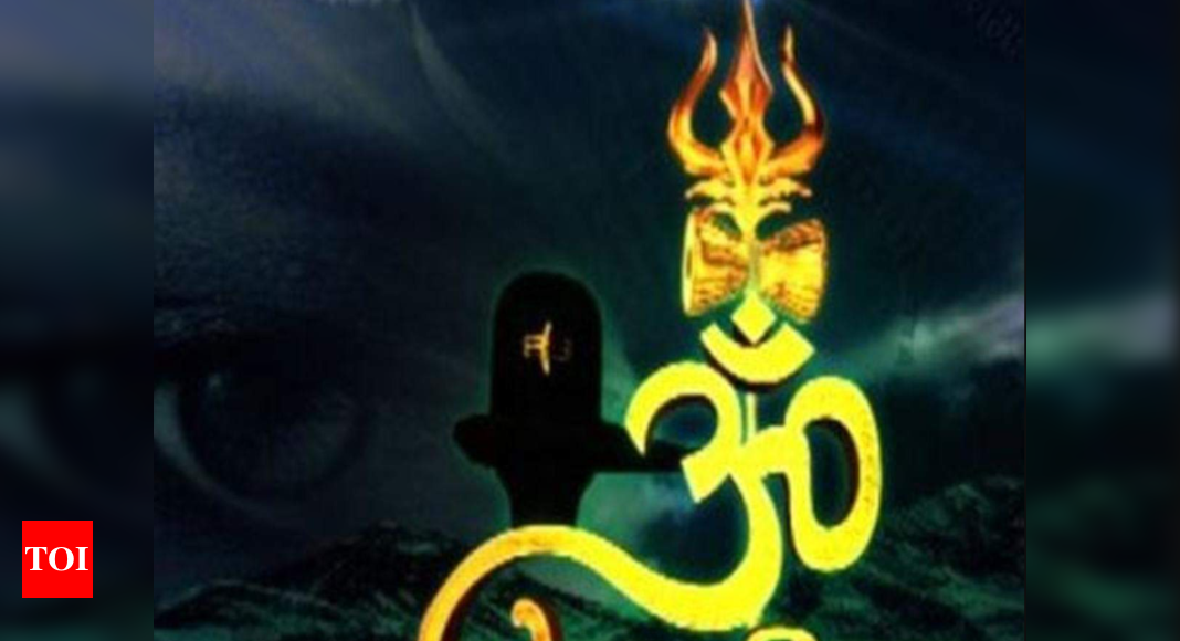 Om Chanting: What are the benefits of chanting Om? Can we chant Om silently? – Times of India