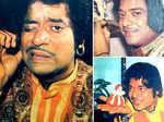 Jagdeep pictures