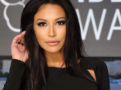 Naya Rivera missing and 'presumed dead'