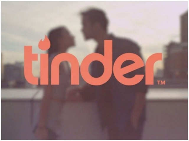 Tinder brings video calling feature called Face to Face