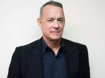 B'day Special: Upcoming films of Tom Hanks