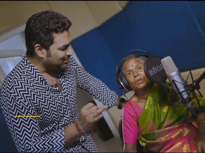 Karthikadeepam's title song is out; everything you need to know about this Gopi Sundar musical