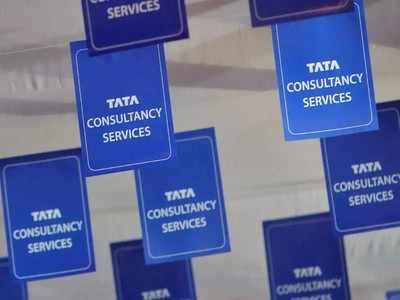 TCS Q1 results: TCS Q1 net profit dips 13.81% to Rs 7,008 crore