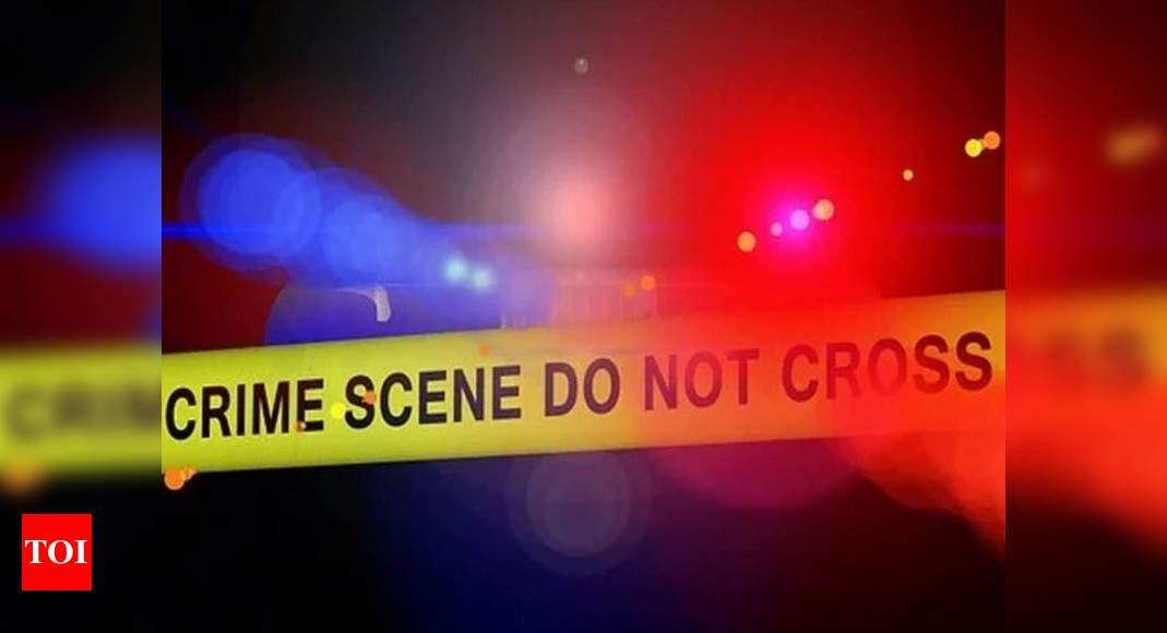 Deux députés abattus par balle, un suspect mort en Californie
