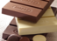 Morde: Four Decades Of Chocolate Legacy