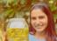 Samantha Akkineni learns to make bio enzymes at home