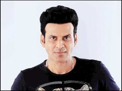 Manoj denies reports of playing  Vikas Dubey