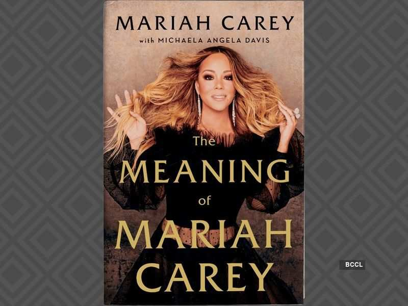 Photo: themeaningofmariahcarey.com