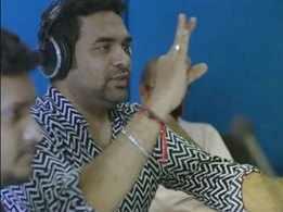 Gopi Sunder composes title song for serial