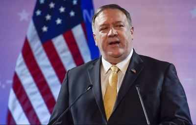 UN Investigator: Drone Killing of Top Iranian General Unlawful